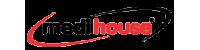 Medi House