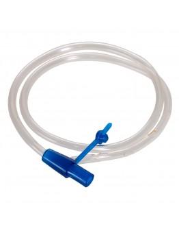 Cateter para Oxigênio N12 - Medsonda