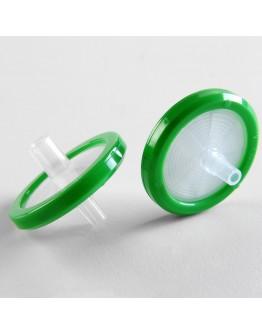 Filtro para Seringa Membrana PES 0,22uM 30MM - Kasvi