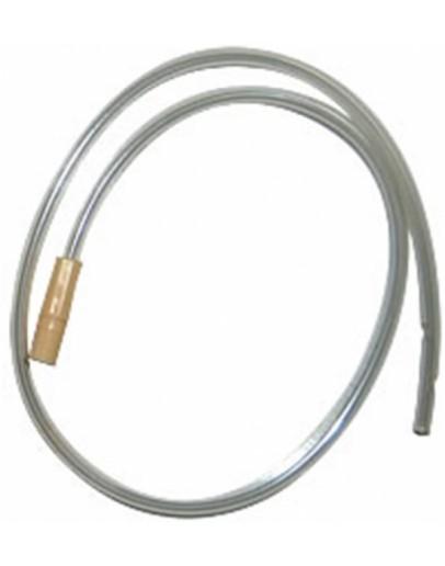 Sonda Aspiração Traqueal com Válvula N12 - CPL